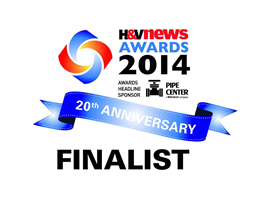 h&v news awards finalists
