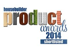 housebuilder awards