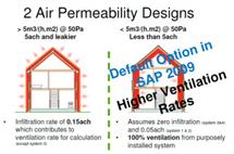 air-permeability-designs-small